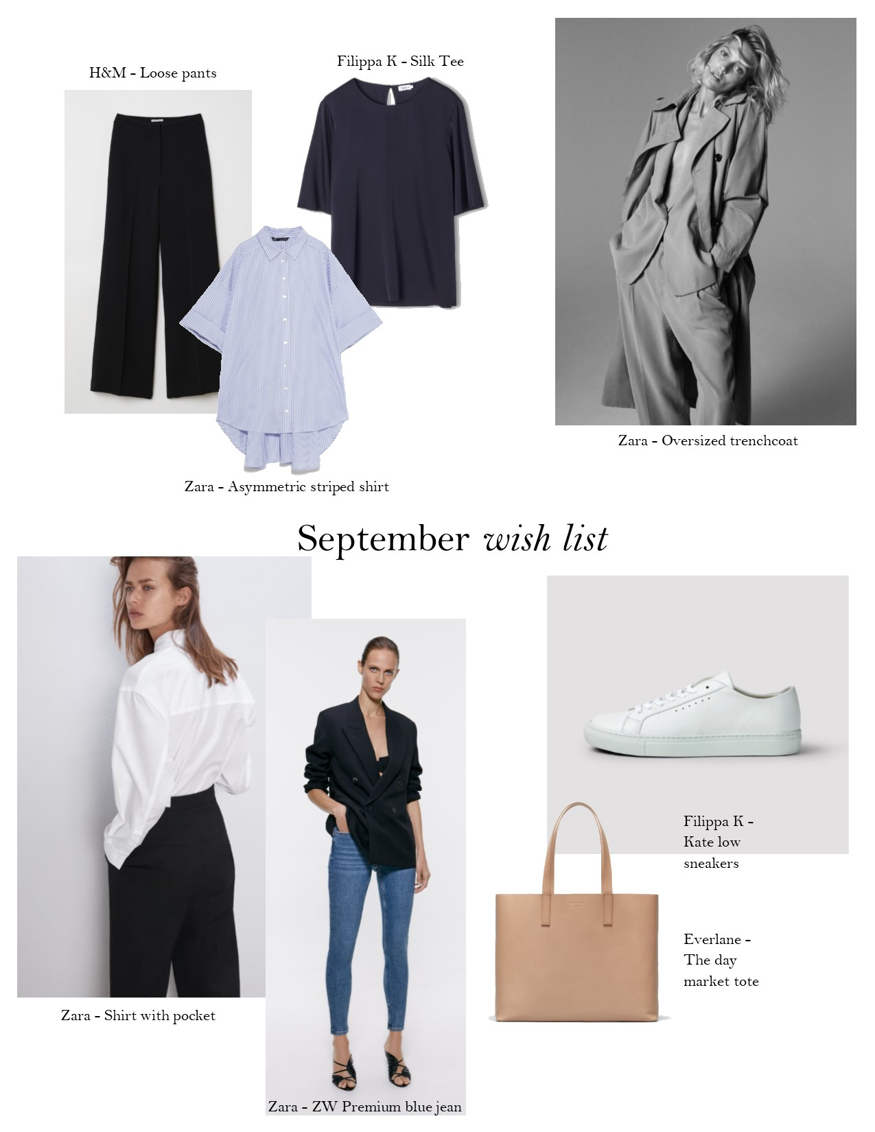 September wish list 2019.jpg