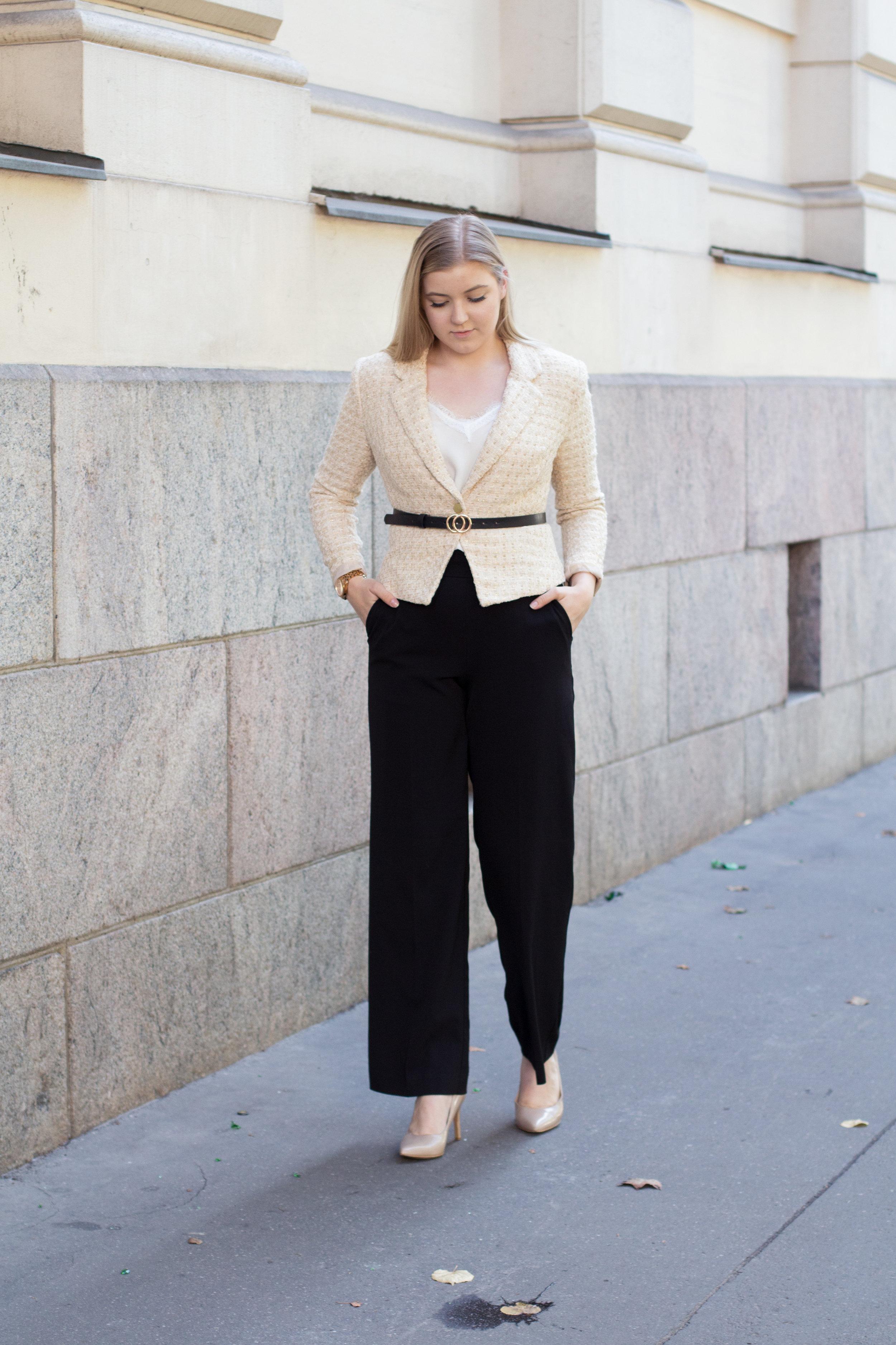 Chanel blazer (1 of 31).jpg