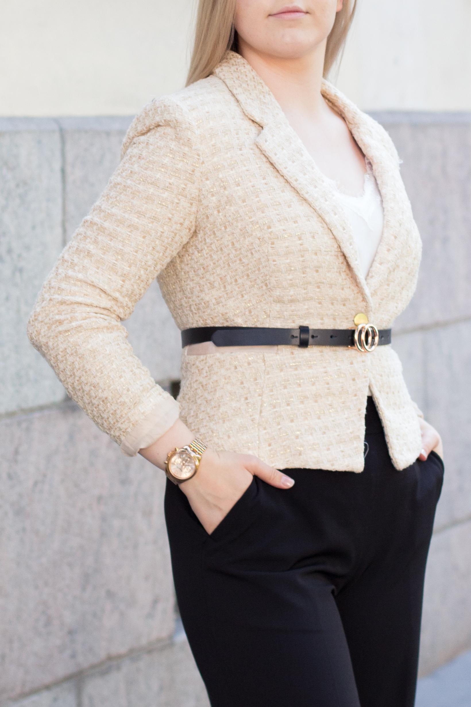 Chanel blazer (19 of 31).jpg