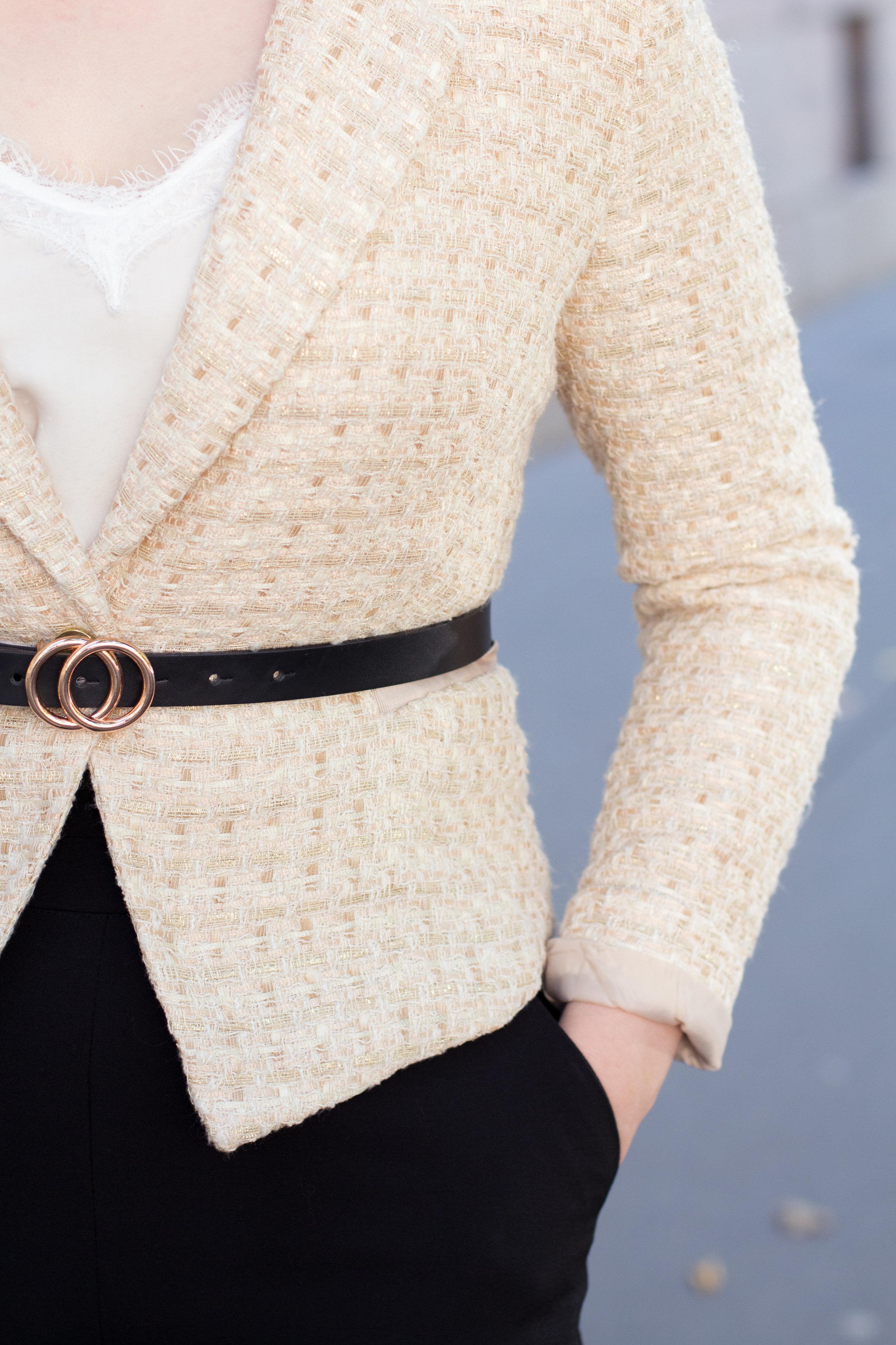 Chanel blazer (31 of 31).jpg