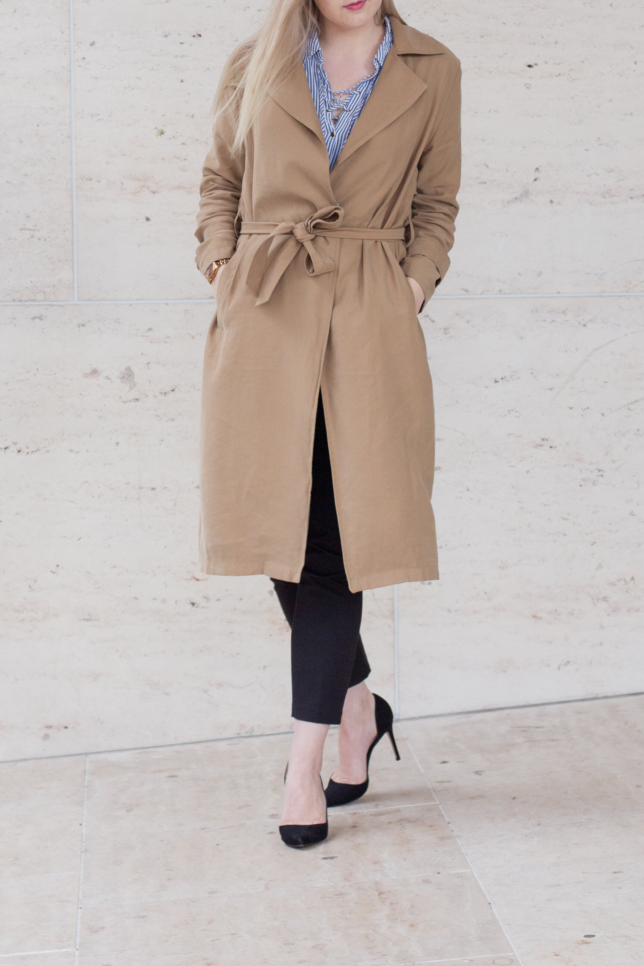 Trench coat fall (3 of 21).jpg