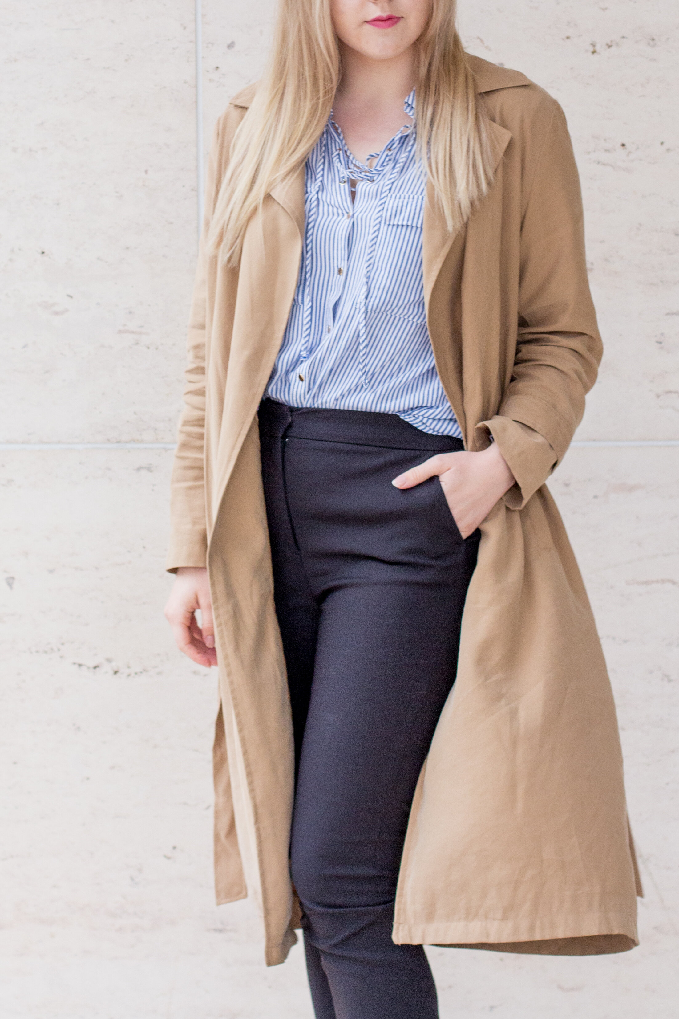 Trench coat fall (19 of 21).jpg
