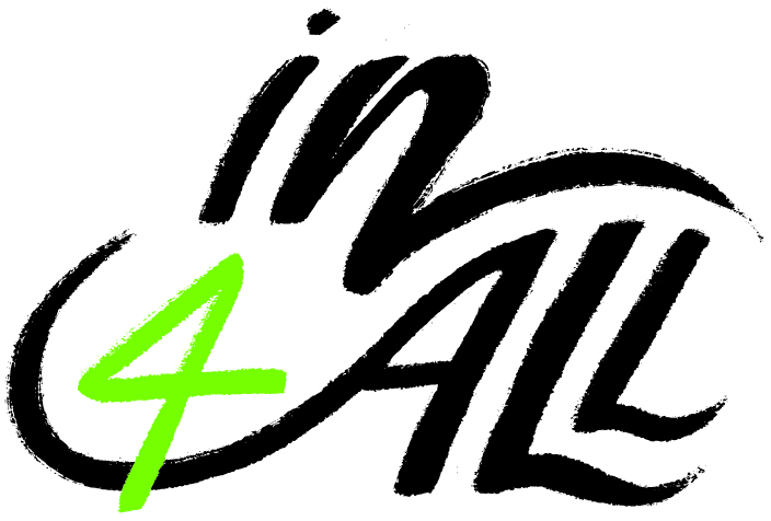 In4All_black-green_logo.jpg