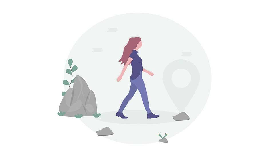 JOUvolutieCoaching - Met dit 1op1 traject krijg je jouw doelen helder én bereik je ze!