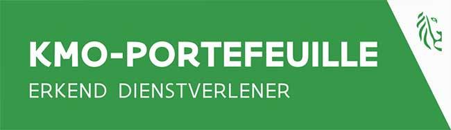 JOUvolutie | KMO portefeuille