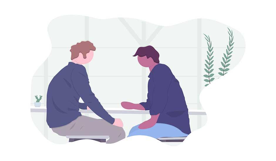 JOUvolutiecoaching - Deze persoonlijke coaching helpt je meer bewustworden van waar je naartoe wil, maakt de stappen helder en zorgt voor actie.