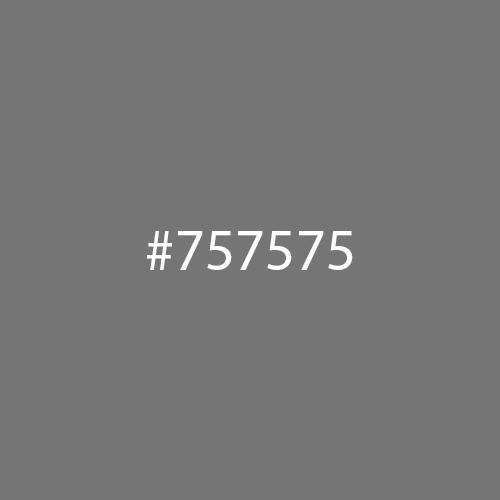 color_04.jpg