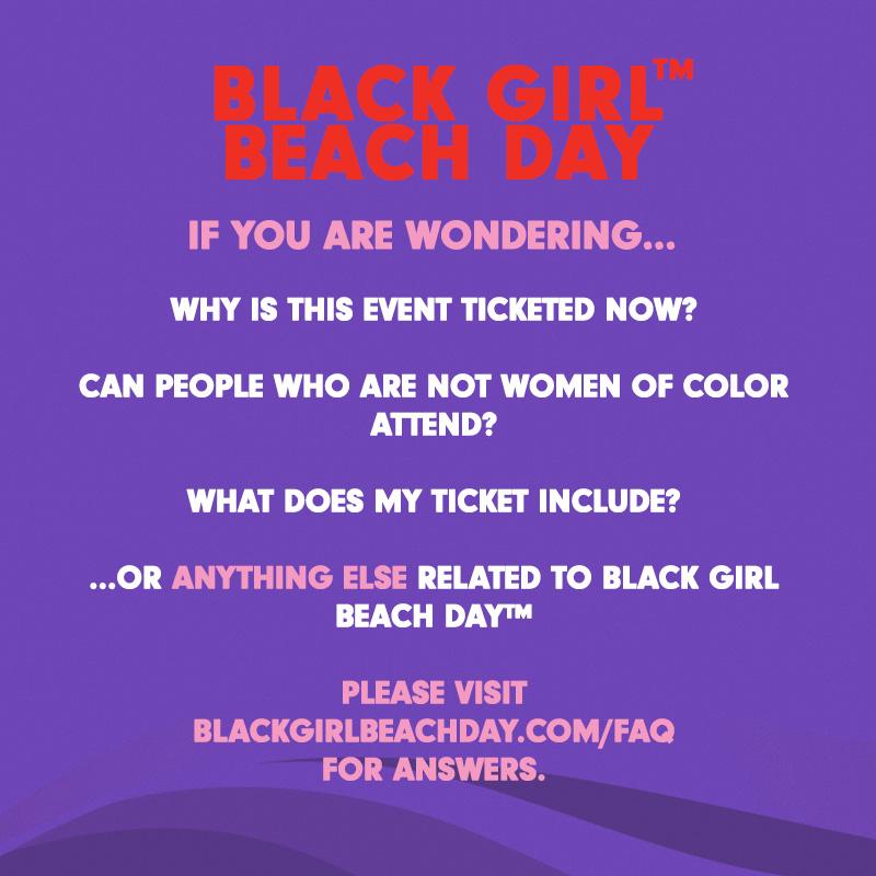 BGBD2019_FAQ.jpg