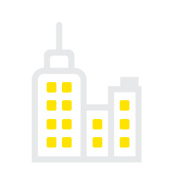 Icon - CMBS.png