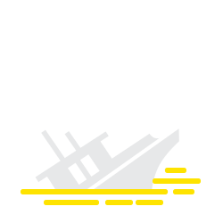 Icon - NPL.png