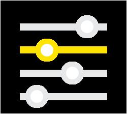 Icon - RegCap.png