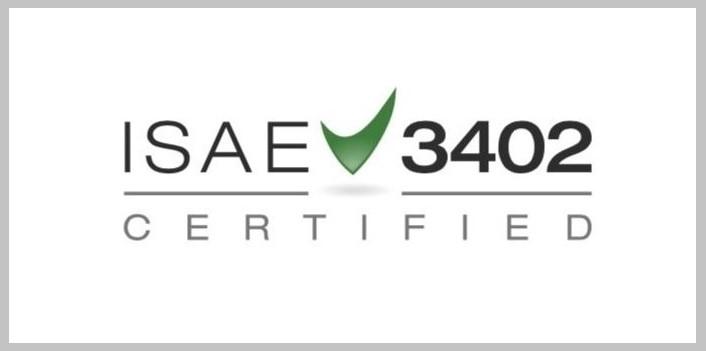 isae-3402 logo cropped.jpg