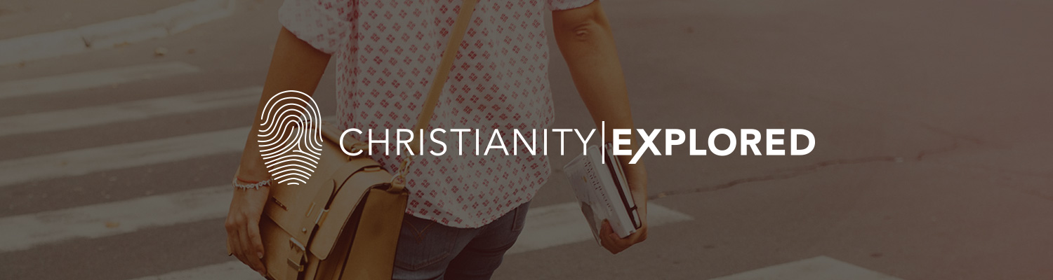 christianity explored lecture series (fall 2018) - dr. scott masson will deliver the full 7-week christianity explored lecture series fall 2018.Calvary Church, Friday evening lectures with small discussion groups and Q & A.Fridays, October 12th - November 23, 2018 at 7:00 pm - Dessert provided - please join us!
