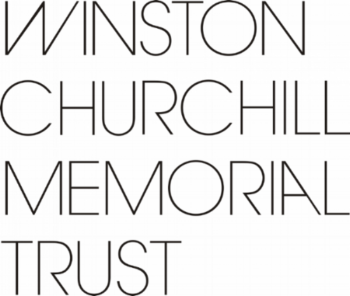 - The Winston Churchill Memorial Trust (WCMT) was founded following the death of Sir Winston Churchill in 1965 to fund UK citizens from all backgrounds to travel overseas in pursuit of new and better ways of tackling a wide range of the current challenges facing the UK. Each year more than 100 Fellowships are awarded for a wide range of projects. The Fellowships provide a unique opportunity for UK citizens to travel overseas to bring back fresh ideas and new solutions to today's issues, for the benefit of others in the UK. This allows them to maximise what they can achieve in their lifetime, both as leaders and role models to inspire others, but also in personal development terms. These opportunities are offered to people of any age, gender, ethnicity or religion, with or without educational qualifications, and in any occupation or none.To find out more about the WCMT, and the fellows they have supported past and present, check out https://www.wcmt.org.uk/ .