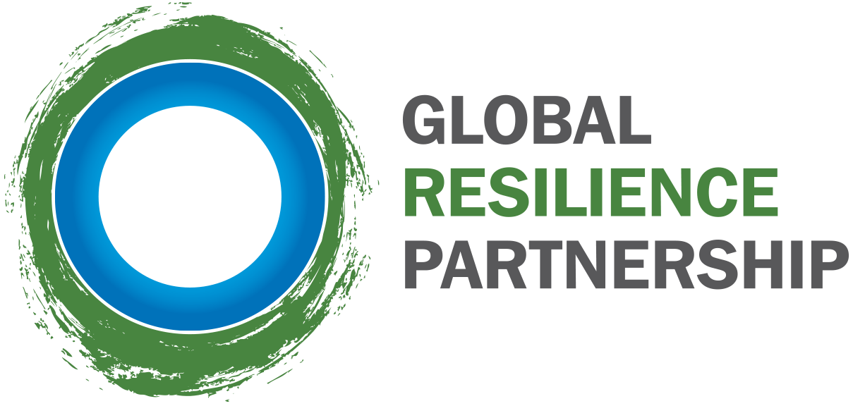 Global Resilience Partnership logo.png