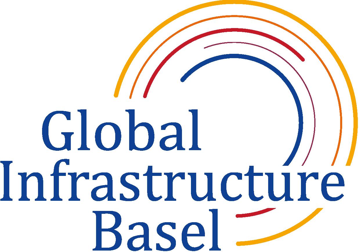 GIB logo.png