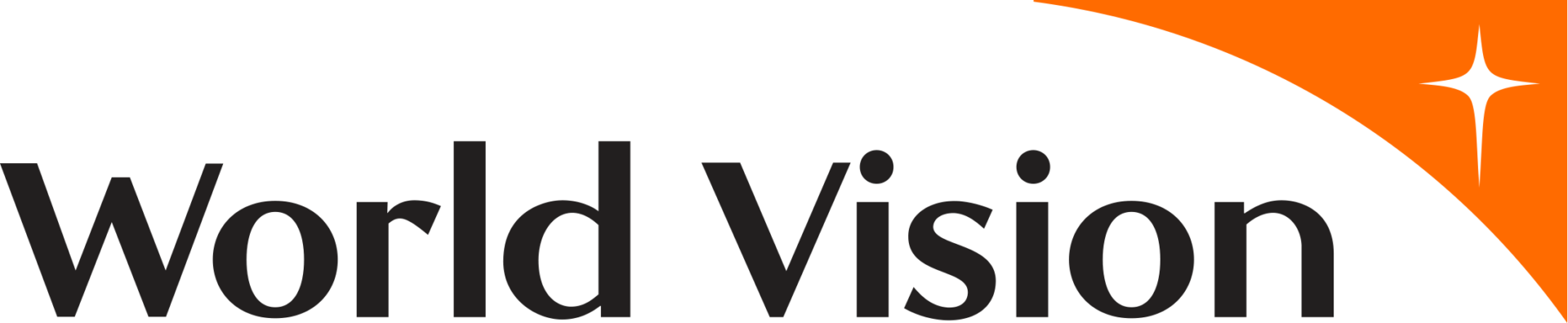 world_vision_logo.png