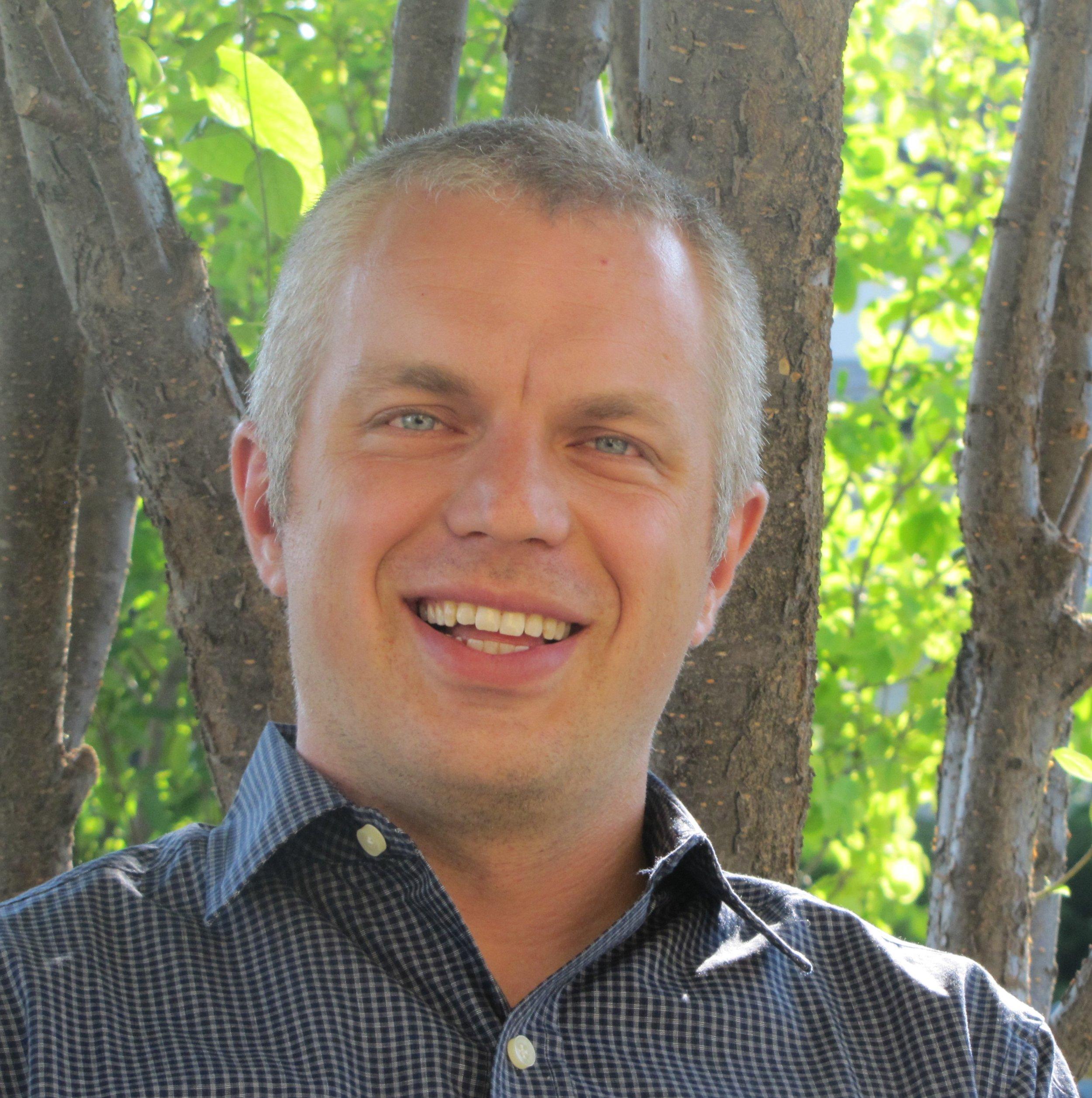 Stefan Epp-Koop