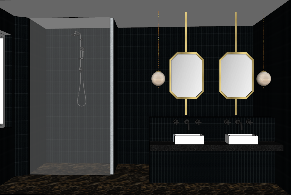 Bathroom h5 SECTION 4 copy.PNG