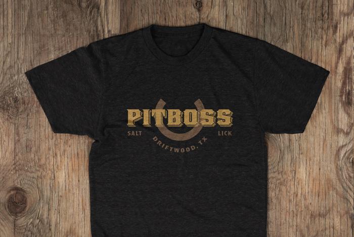 SL_Pitboss_Shirt.jpg
