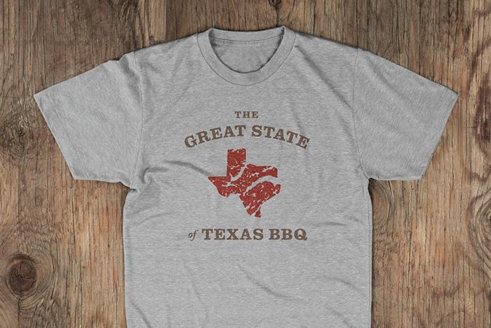 SL_Great_State_Shirt.jpg