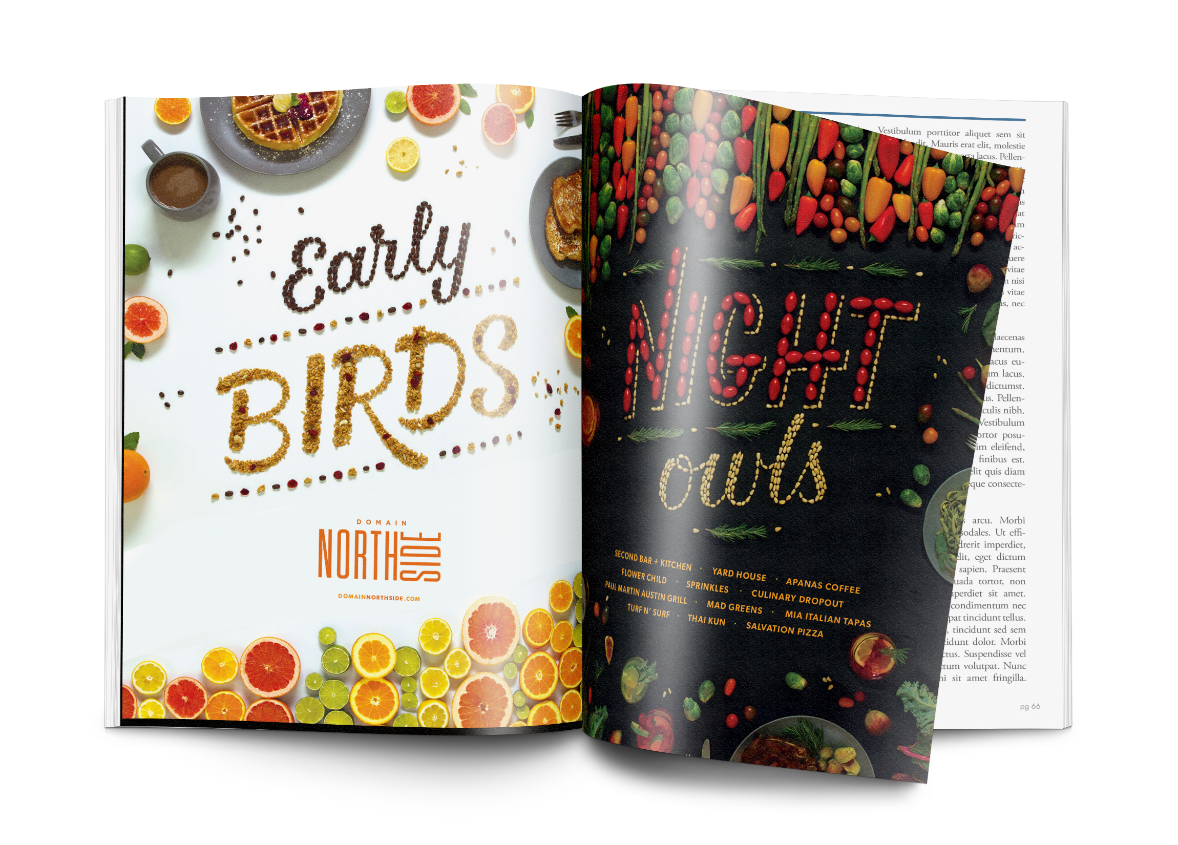 Northside Early Night Mag MockUp.jpg