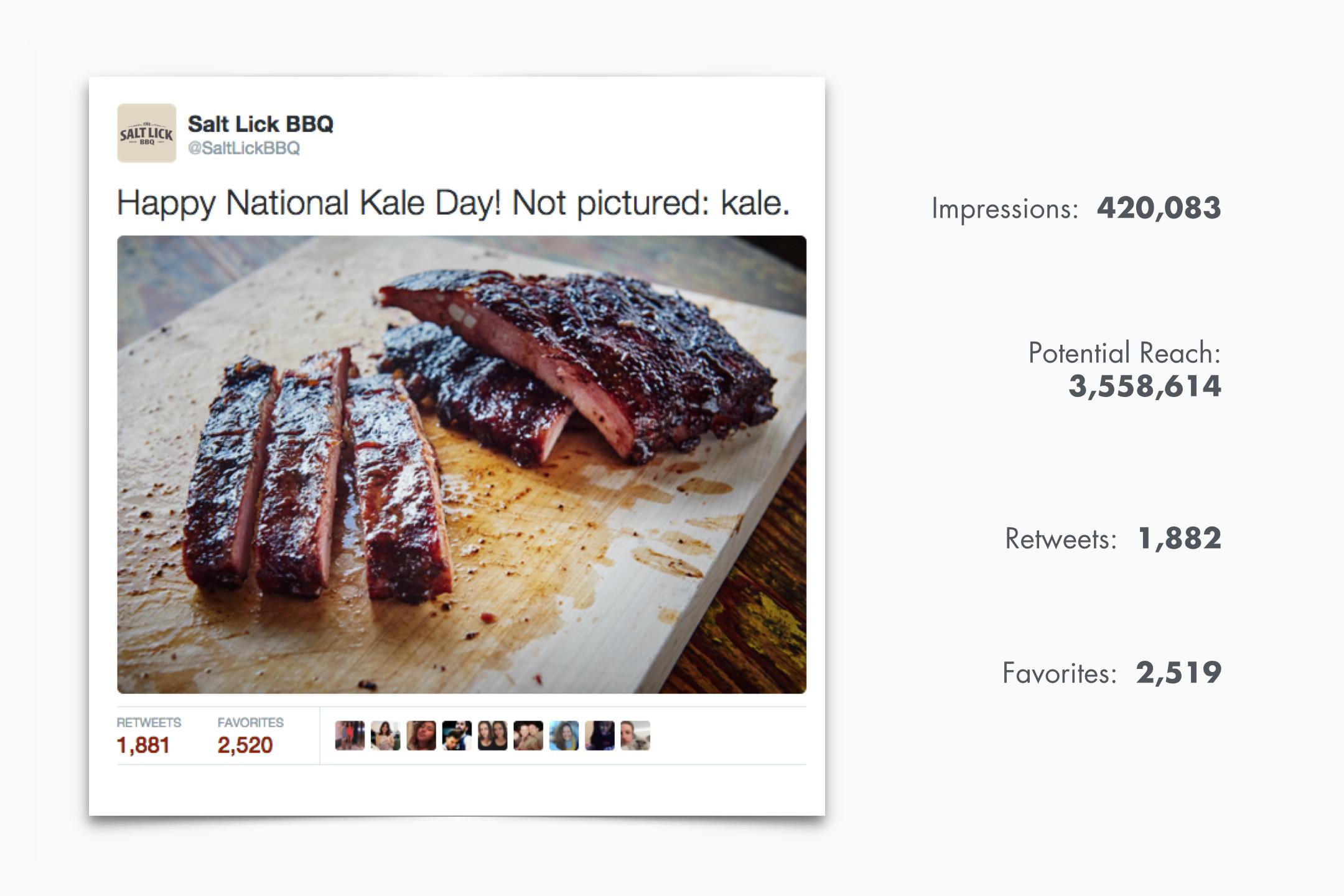 TSL_Happy Nat'l Kale DayGCF.jpg