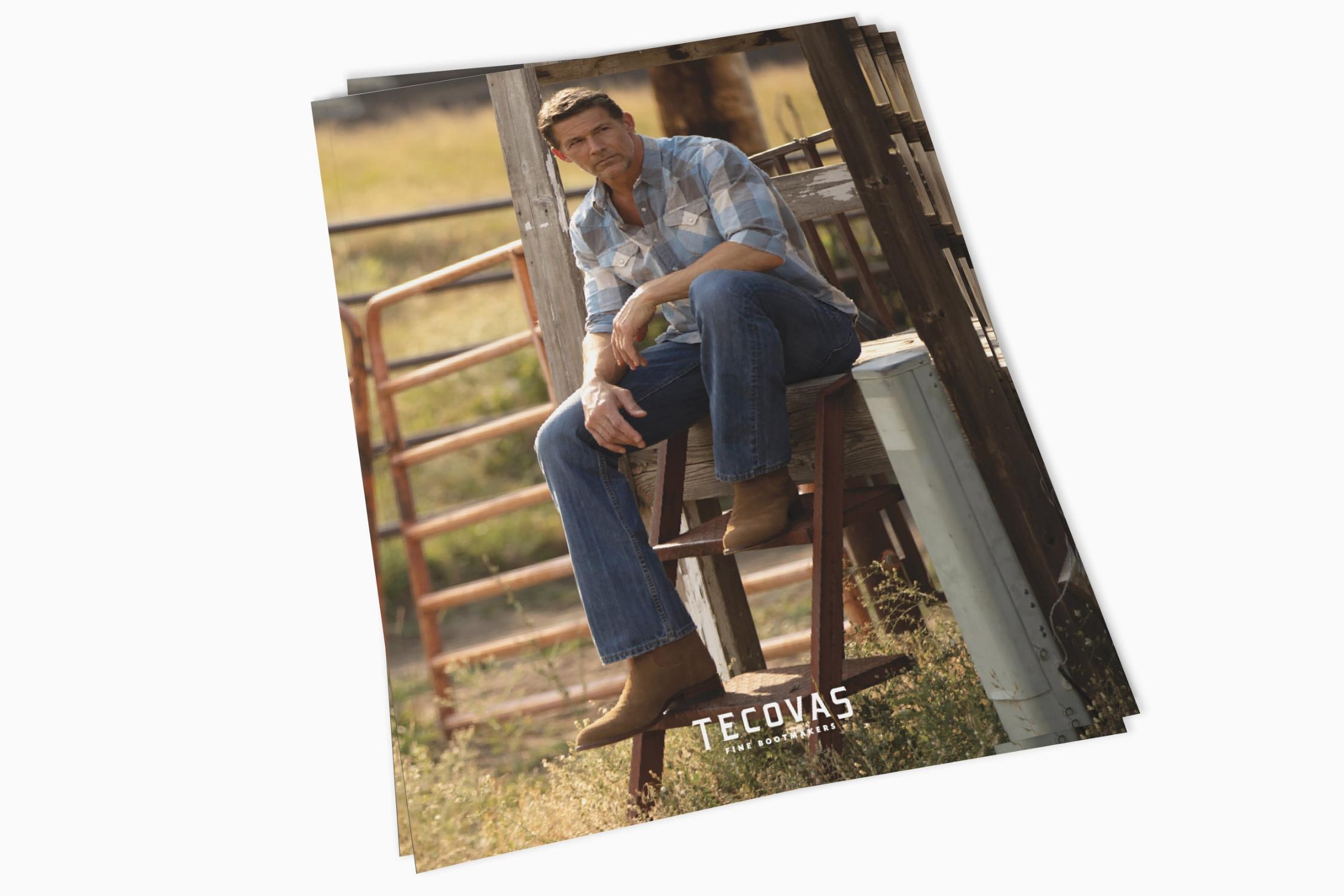 Plus-Magazine-8035-2018-10-16Bcopy.jpg