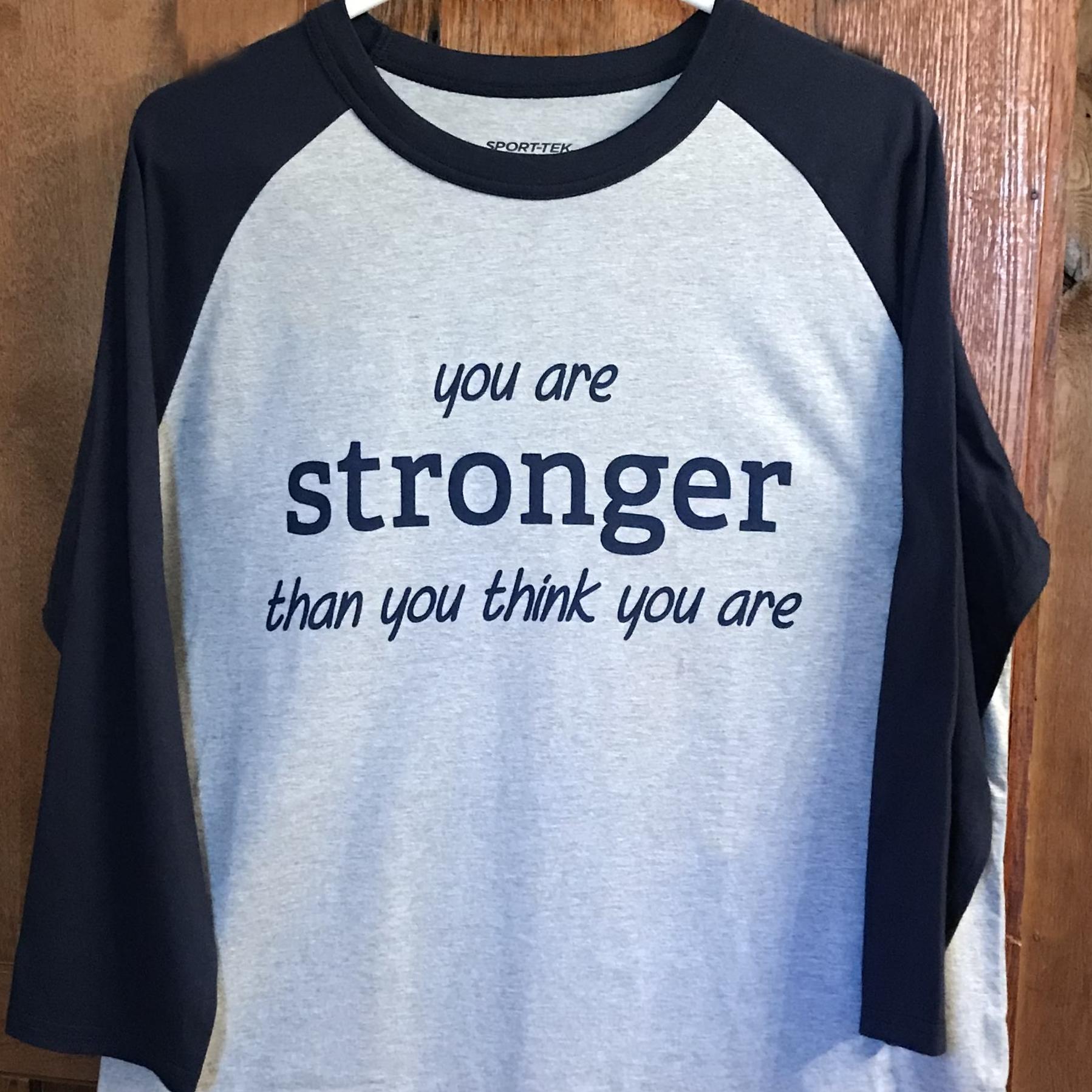 Stronger Raglan.jpg