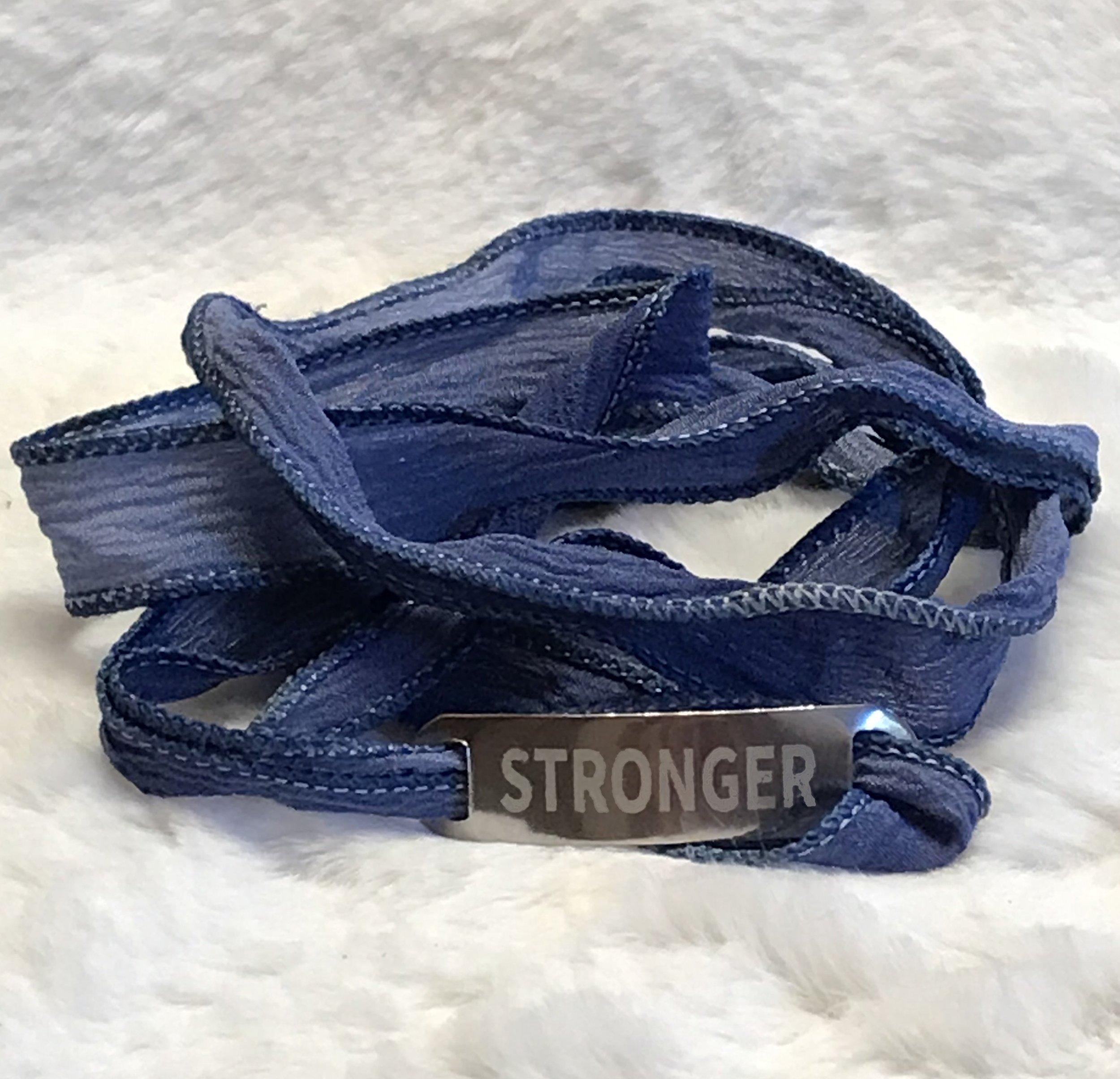 Stronger Yoga Bracelet.jpg
