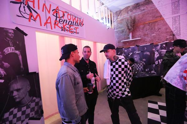 Todd+Bernstein+Original+Penguin+X+Chinatown+mzWZ-AL2Xw_l.jpg