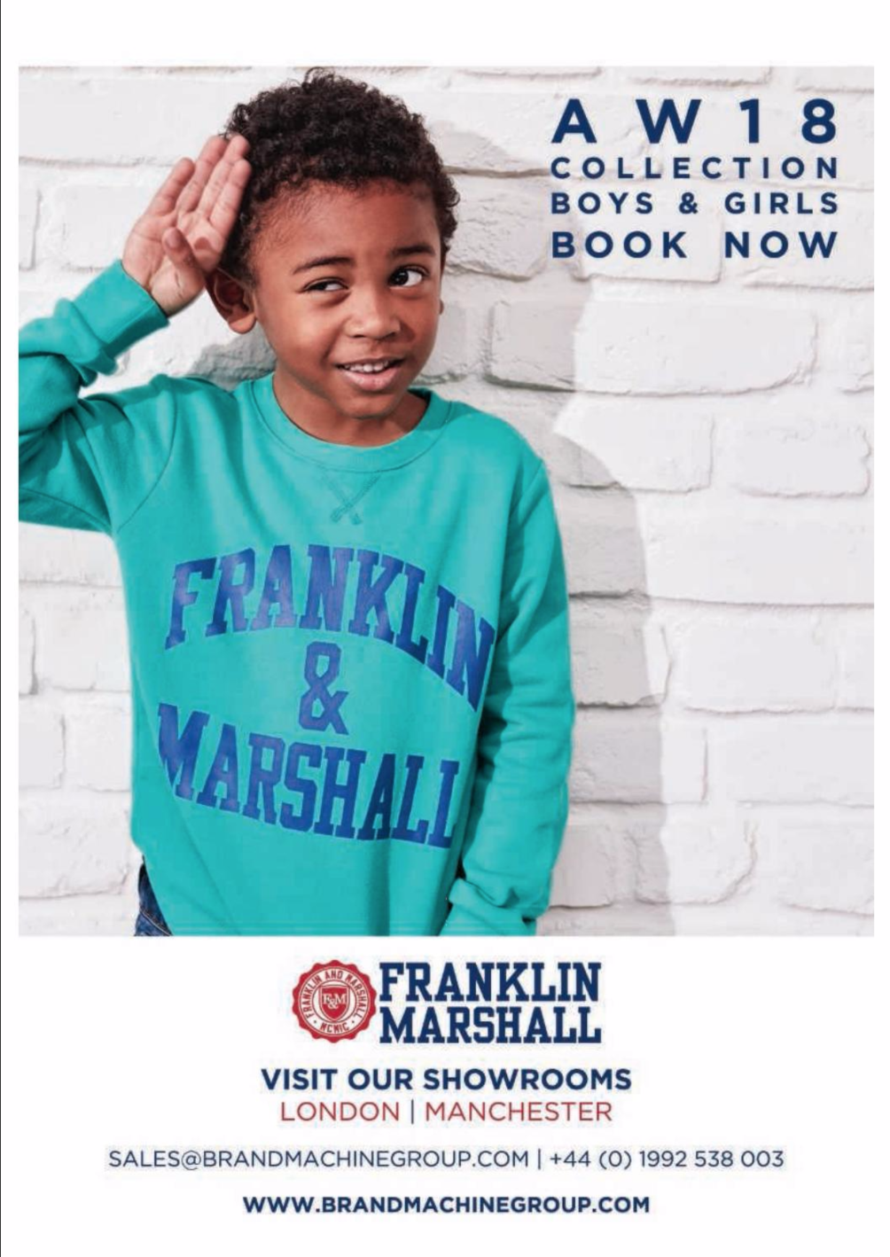 4.10.17_CWB_Franklin Ad_ October Issue.png
