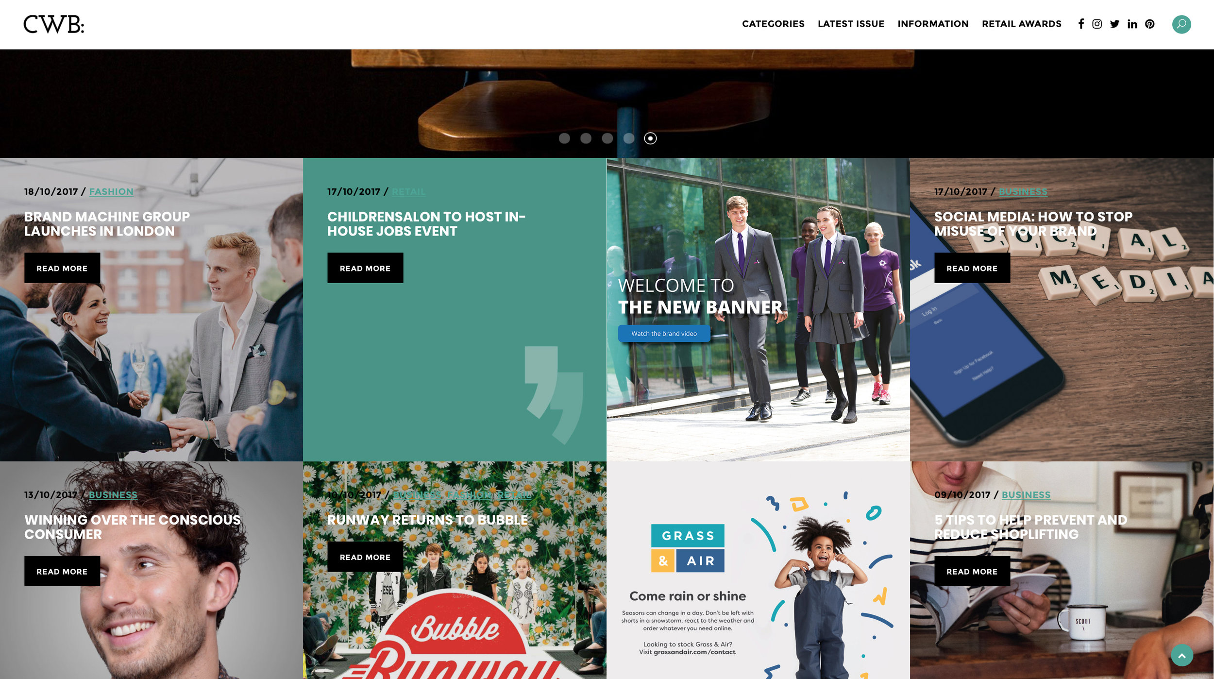 18.10.17_CWB_ London launch CWB Feature_Online_ Homepage.JPEG