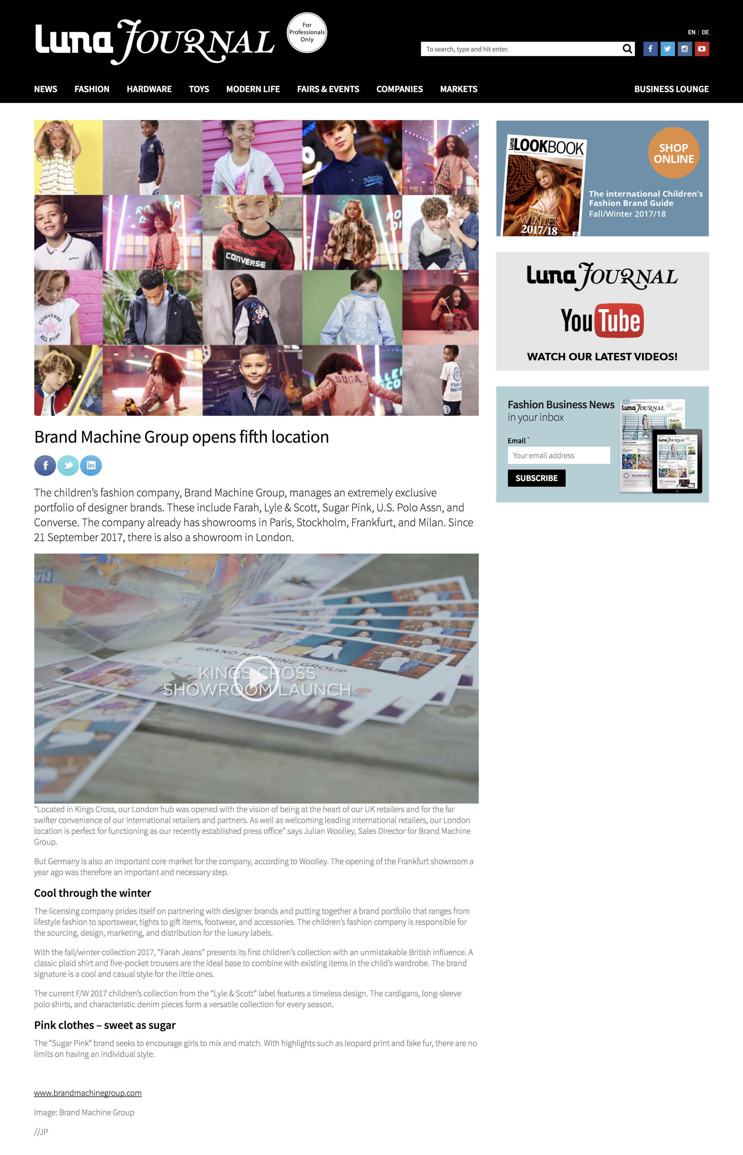 02.11.12_Luna Journal_BMG Showrooms_Online.jpg