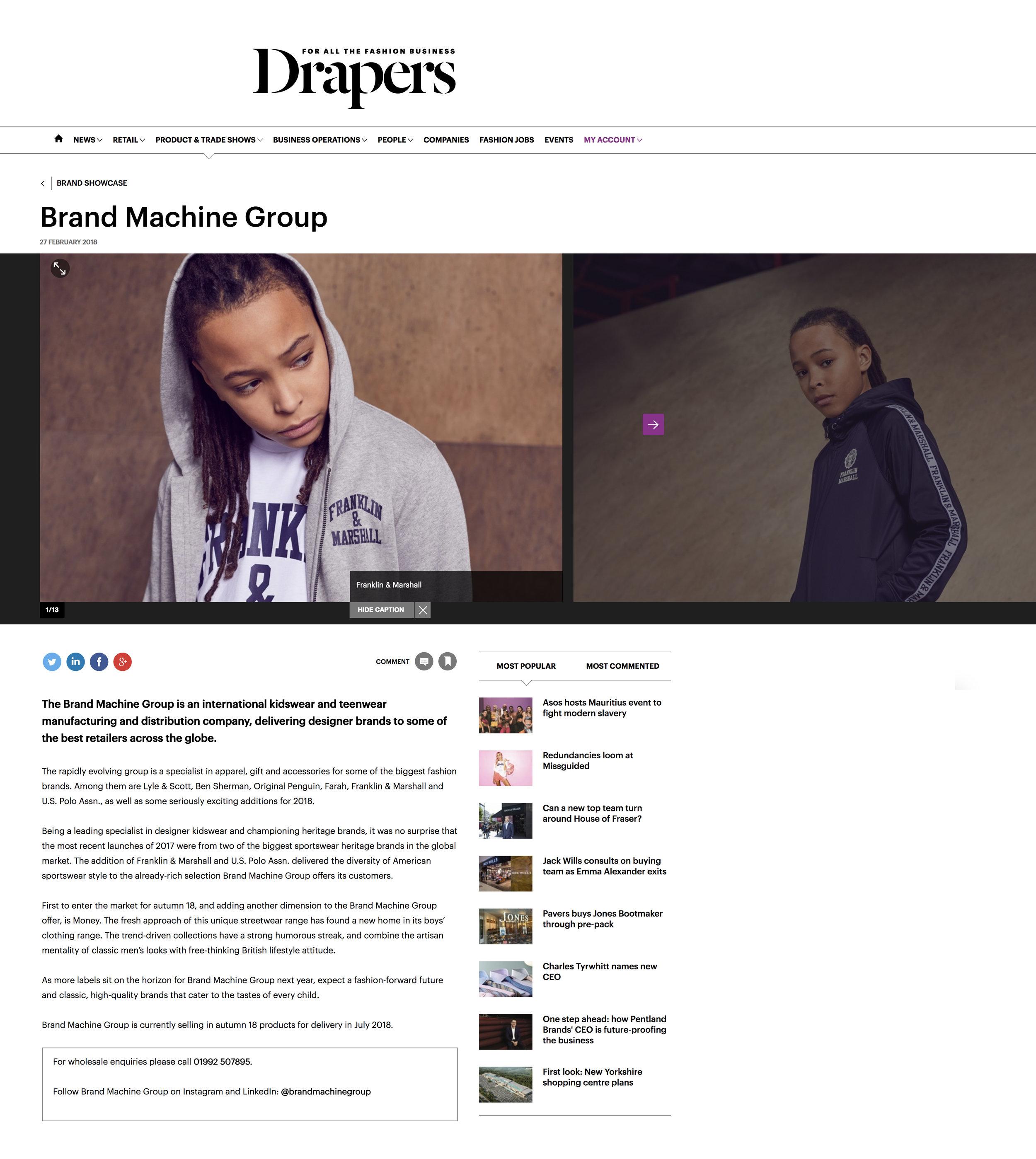 27.02.18_Drapers_ BMG Showcase_Online .jpg