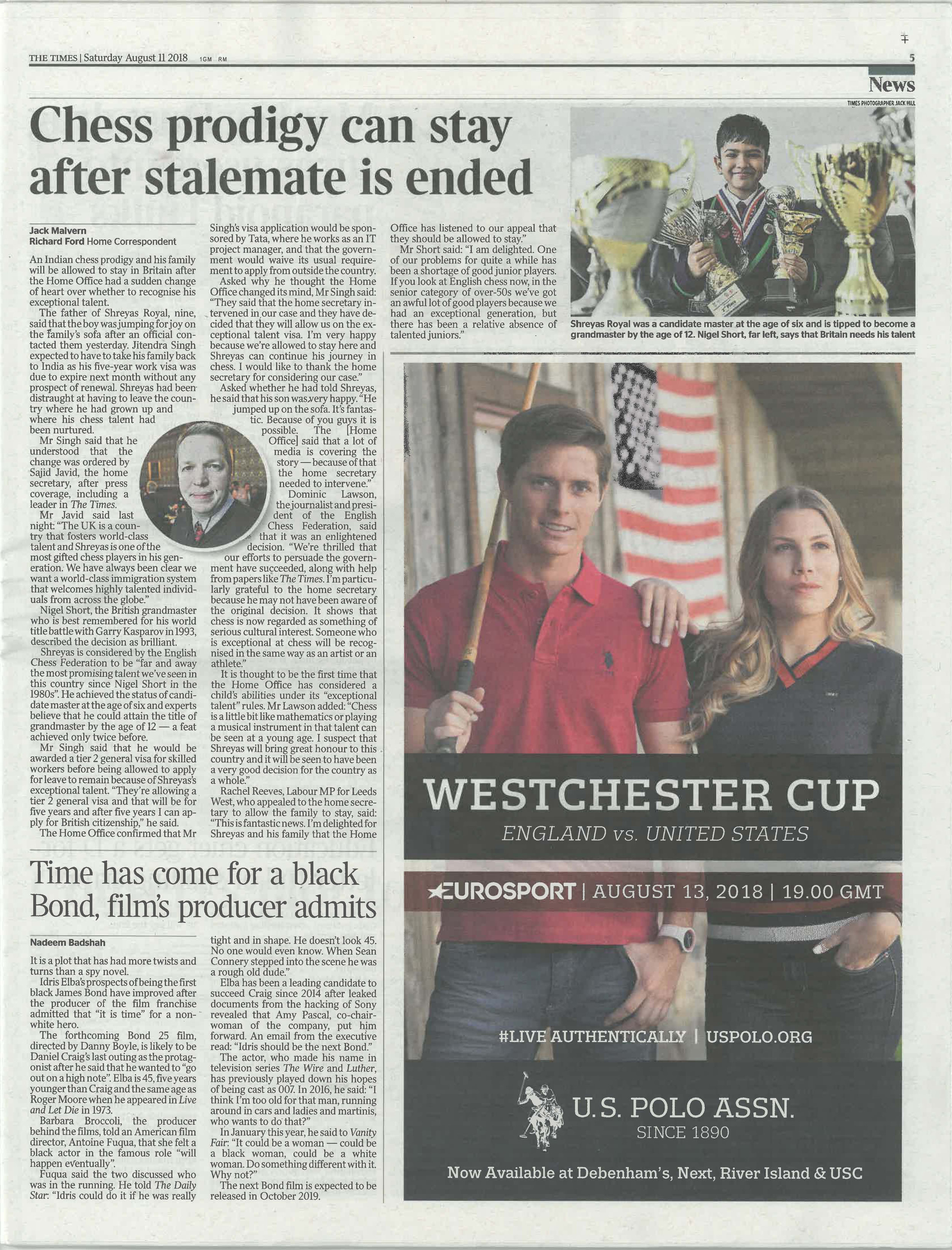 11.08.18_The Times_pg5.jpg