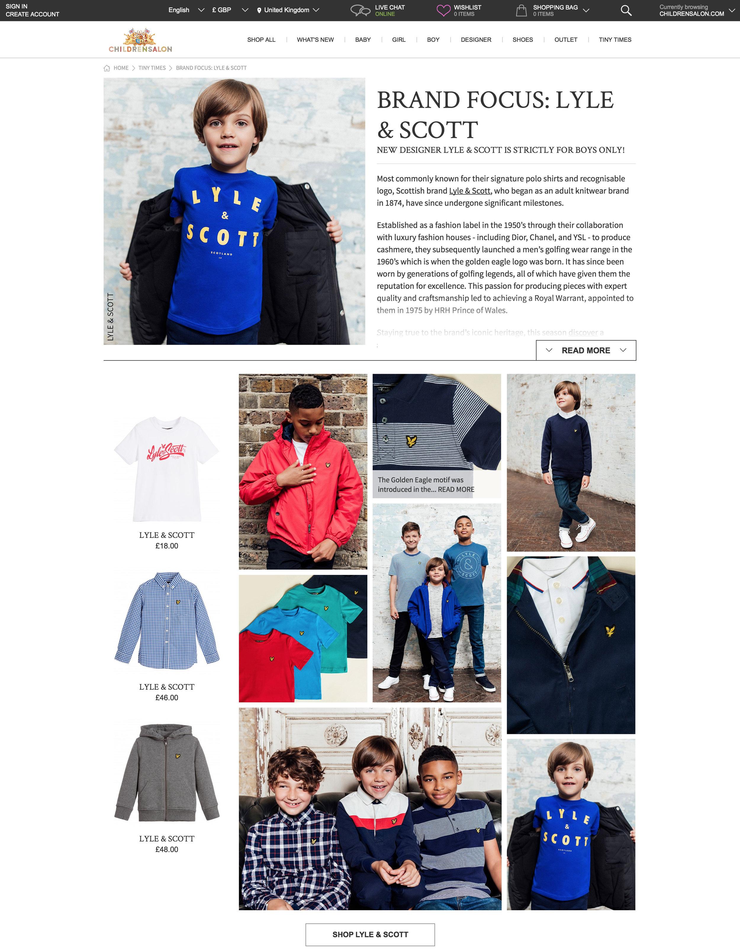 Brand Focus-Lyle & Scott   Childrensalon (20161019).jpg