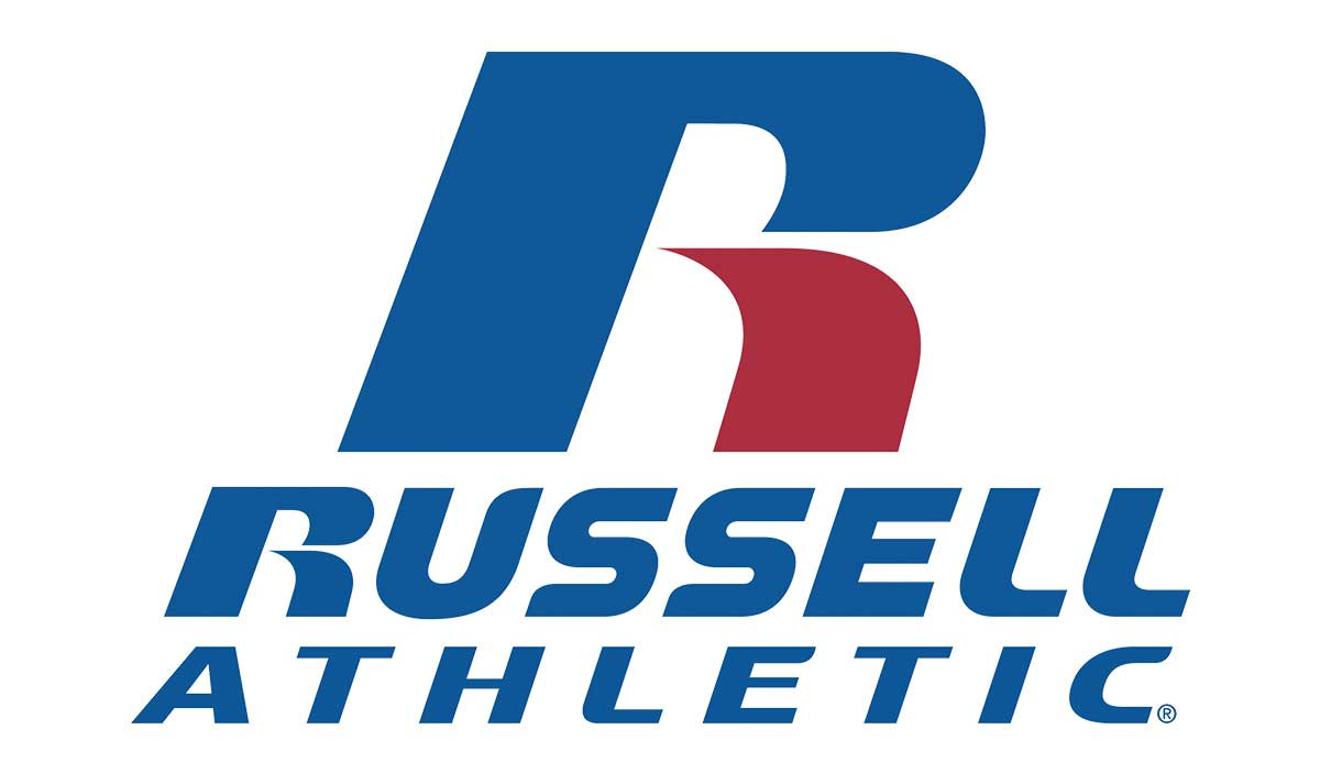 RA-logo.jpg