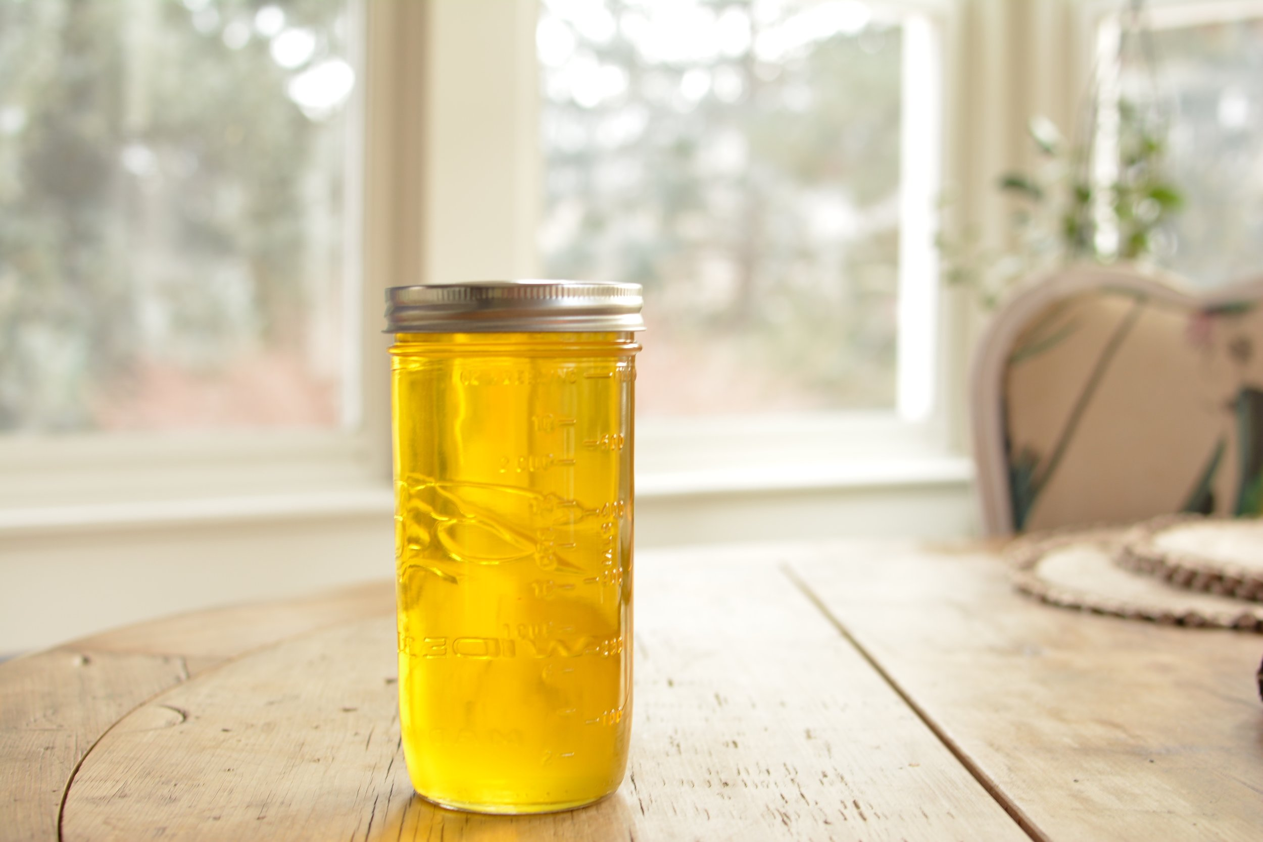How to Make Ghee Recipe 11.jpg