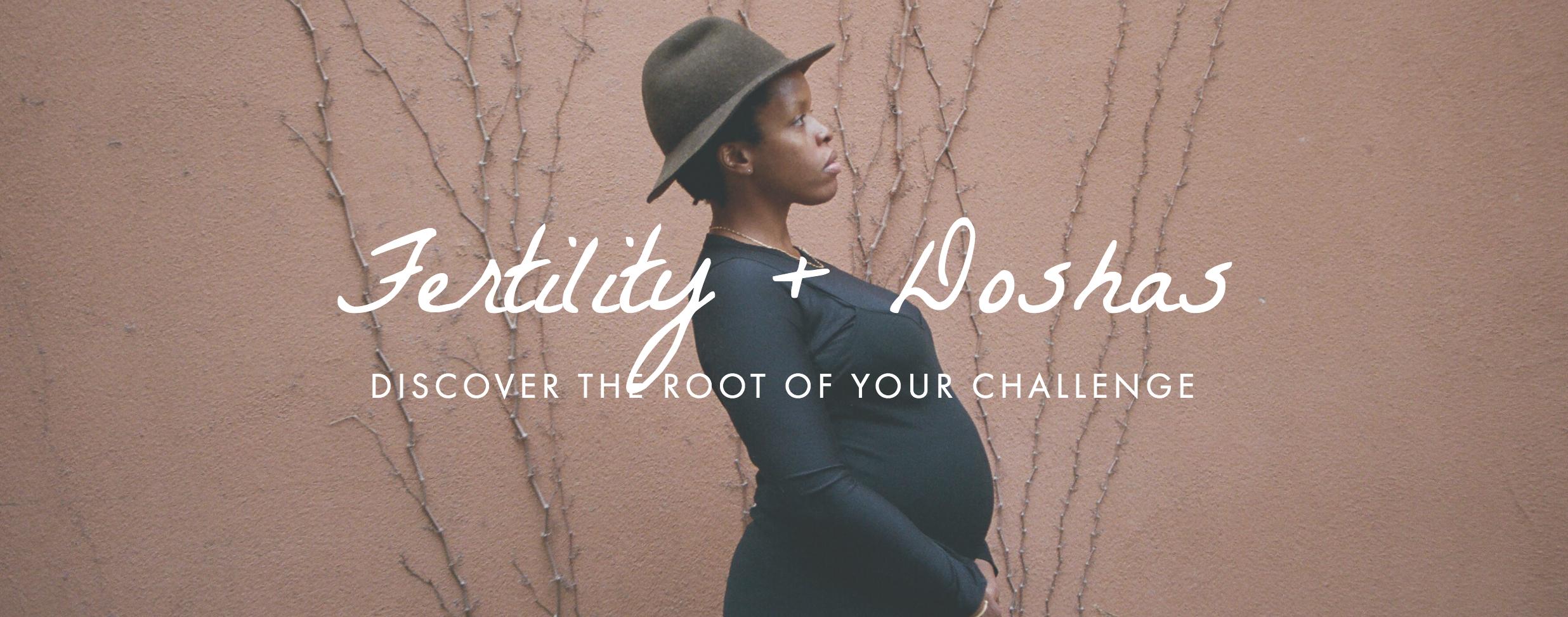 Dosha Fertility Ayurveda Quiz.png