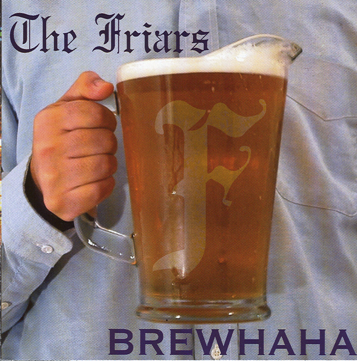 2003_Brewhaha_FrontCover.png