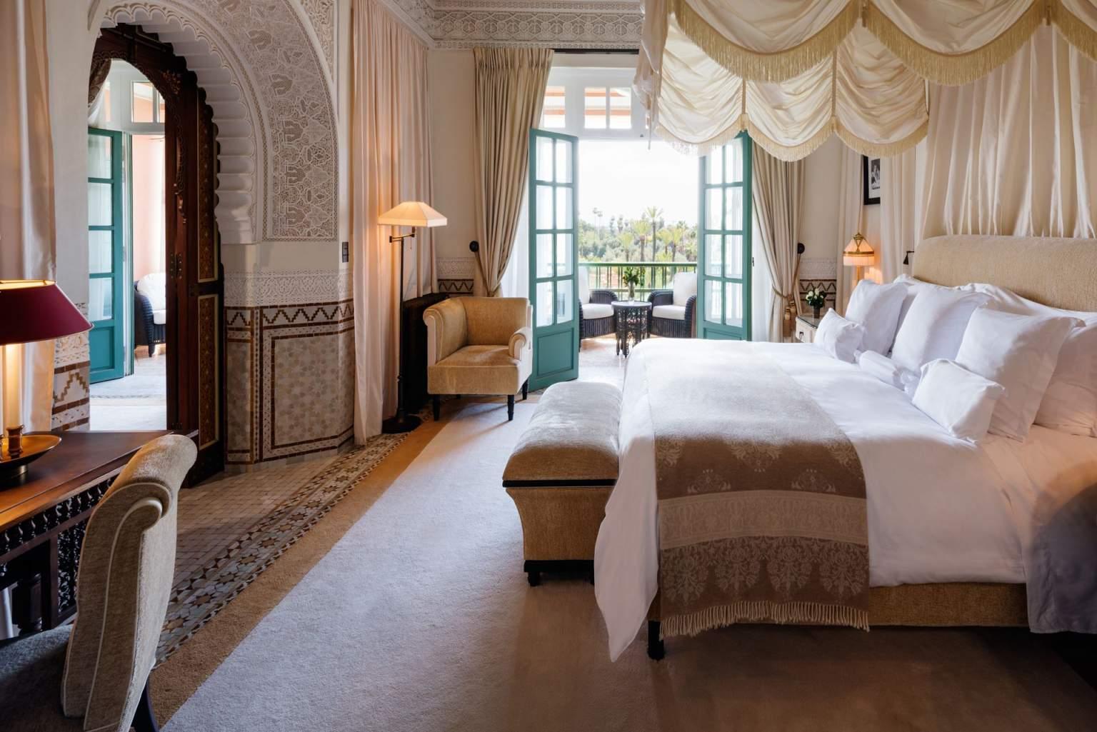 La-Mamounia-bedroom-suite.jpg