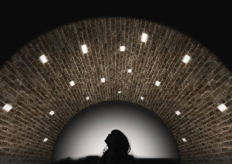 hi_lite_next_brick_light_simes_02_zhpxqam_9cb9d2b3ae4458cfd365c7377c775b70.jpg
