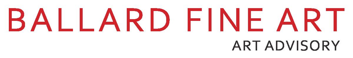 Ballard Fine Art - art advisory logo 1200px.png