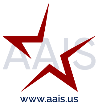 AAISLogo_Square_URL.png