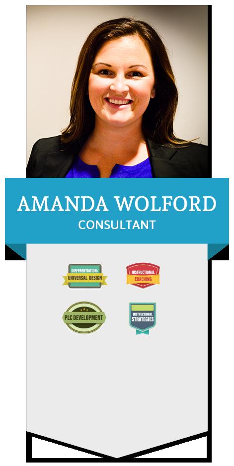 TeamAndBadges_AmandaWolford.png