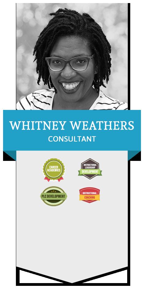 TeamAndBadges_WhitneyWeathers.png