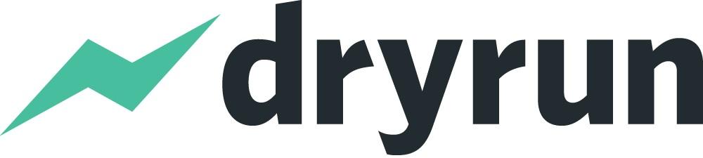 Dryrun Logo.png