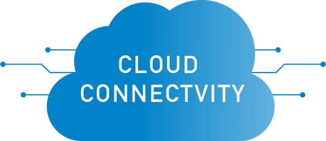 Cloud Connectivity.png
