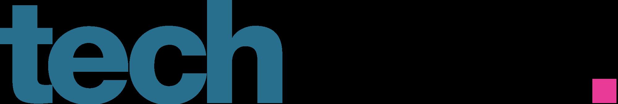 2000px-TechRadar_logo.png